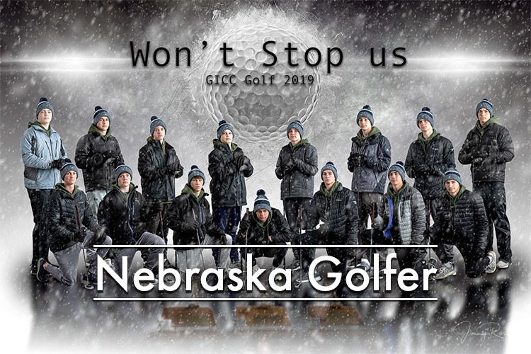 May 2019 Issue of Nebraska Golfer Now Available