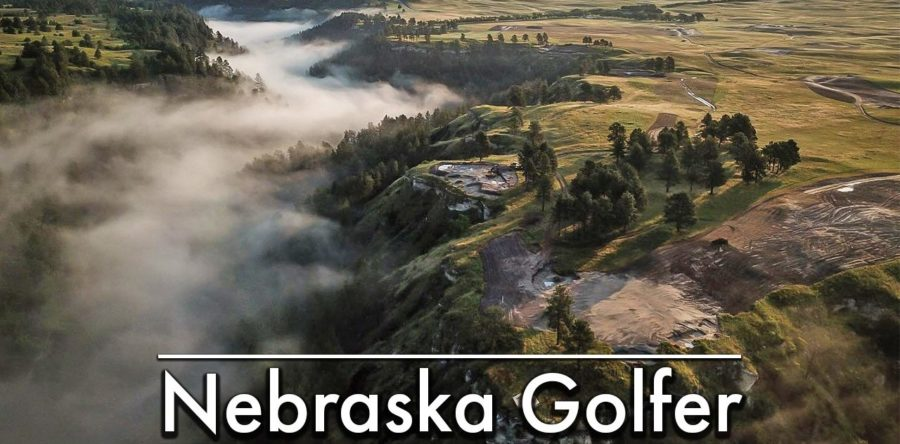 October 2019 Issue of Nebraska Golfer Now Available