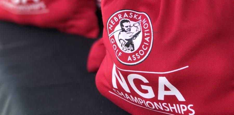 NGA COVID-19 Championship Guidelines