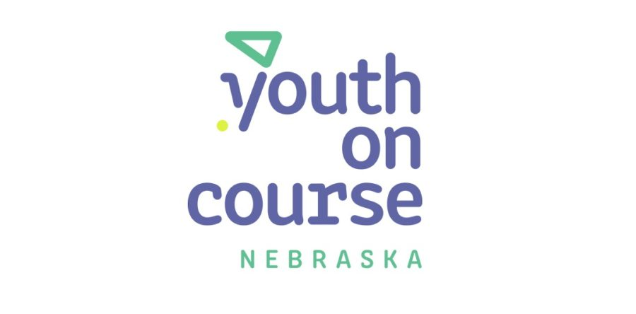 NGA's Youth on Course Aids Junior Golf Participation in 2020