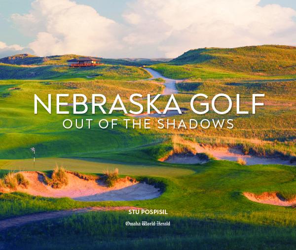 Nebraska Golf: Out of the Shadows